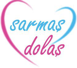 www.SarmasDolas.net